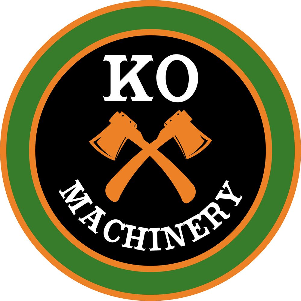 KO Machinery